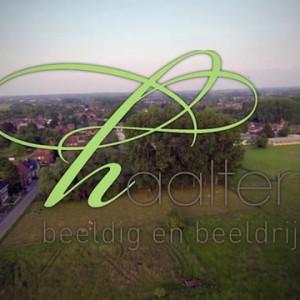 Gemeente Haaltert | Introductiefilm