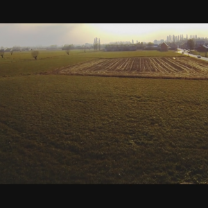 Homevast promovideo (droneshots)